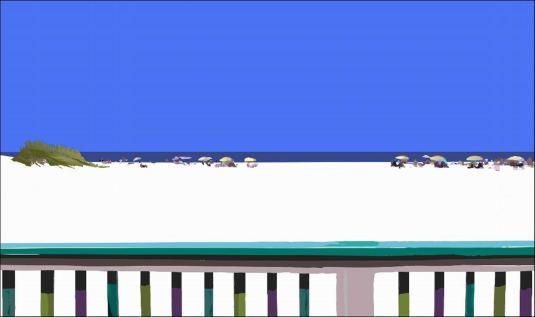 014.Wil Dawson-Blue on Whiter