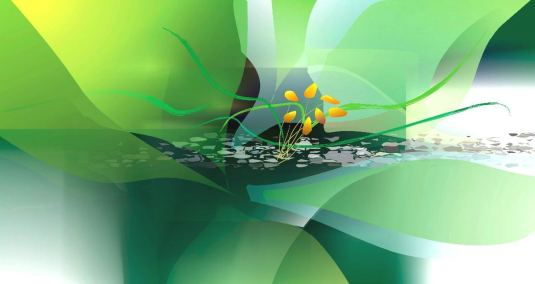 024.Wil Dawson-Clean Greenr