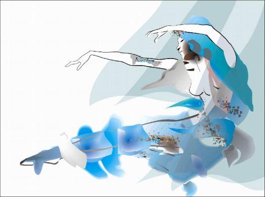 036.Wil Dawson-Dancerr