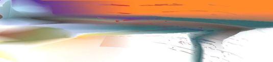 041.Wil Dawson-Deep Dusk 2r