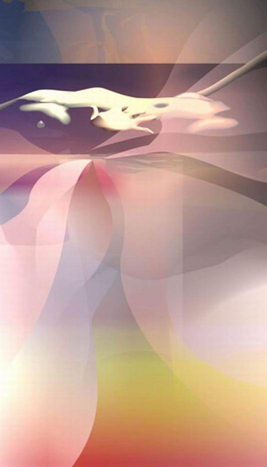 045.Wil Dawson-Deep Sleep 2r