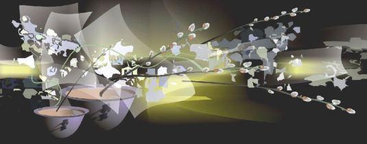 053.Wil Dawson-Empty Bowlsr